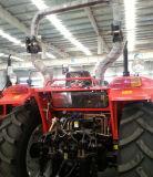 Drive a quattro ruote Tractor/90HP Agricultural Tractor/4WD Farm Tractors