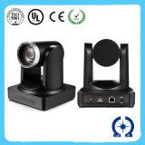 cámara de la videoconferencia PTZ de 10X USB2.0 HD