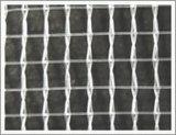 Protezione UV nera della rete 4*5/3*7.1/2.9*8mm della grandine del frutteto dell'uva anti