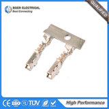 El conector de cable Auto Terminal Delphi 12129373