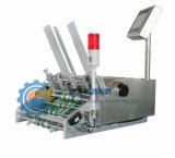 De Machine van de kaart, het Automatische Tellen Machine