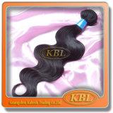 卸し売り高品質のブラジルの人間の毛髪の製品