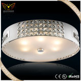 Decke Lamp für Modern Crystal Hanging Decoration (MX7201)