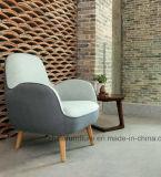 2016 Nuevo estilo de diseño moderno sofá barato S6066