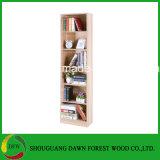 Стеллаж для выставки товаров/Bookcase комика кубика