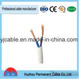 H07rn-F 3G 1.5mm2 VDE 표준 고품질 유연한 고무 케이블