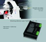 macchina della marcatura del laser della fibra di 20W 30W 50W