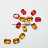 Diamante frouxo Handmade decorativo do preço de grosso para a fatura da jóia