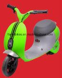 100W Electric Motorcycle avec 24V/5.5Ah pour les enfants
