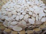 Семена тыквы нового снежка европейского стандарта урожая белые