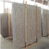 Китайский Bosy серого мрамора для Tile оптовая торговля