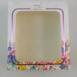 Corrugado Caja de ventana / E-Flute Caja de ventana