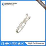 Auto Le câblage du connecteur du câble du moteur de la borne de fil