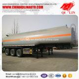 Fabrik-direktes Zubehör des Kraftstoff-Tanker-halb Schlussteiles