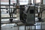 Completamente automática de codificación y el código de la fecha de la máquina impresora de tinta