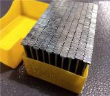 Clous St18-St64 en acier concrets en gros personnalisés par OEM