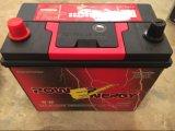 Batterie de voiture exempte d'entretien de N40mf 12V40ah