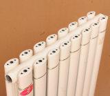 Radiateur central en aluminium de chauffage pour maison