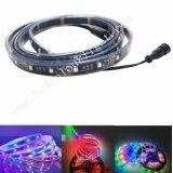 DMX RGB LED Streifen-Licht für Innenim freienbeleuchtung