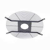 Переднюю крышку вентилятора 120 мм Промышленные вентиляторы