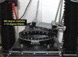 Stx-603 de Zaag van de Draad van de Diamant van de precisie