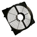 De elektrische Gegalvaniseerde Dekking van de Vinger van de Ventilator van het Netwerk van de Draad voor Industriële Ventilator