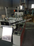 Computer Control Fully Automatic Glove Machine mit Low Price