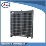 6135bzld: Radiatore di alluminio di alta qualità per i generatori