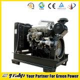 発電機のための4bjtディーゼル機関