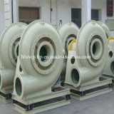 Фабрика FRP Китая охлаждая промышленный вентилятор воздуходувки