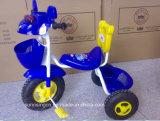 Tricicli del bambino