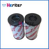 0160dn006mn4hc la sustitución del filtro de aceite hidráulico HYDAC