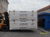 Kraftstofftank-Würfel-Behälter von 1000L zu 80000L