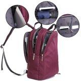 Sac de main quotidien de sac à dos de sports en plein air de style de vie de loisirs