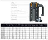 Escolhir - Acting Aluminum Cylinder (os seriers de RAC)
