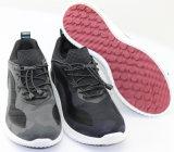 Новый ботинок спорта хорошего качества конструкции для людей