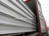 Высококачественный алюминиевый/алюминиевый производитель дальнего света