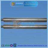 Molybdän-Elektrode des China-Stern-Produkt-hohen Reinheitsgrad-99.95% mit Fabrik Whosale Preis