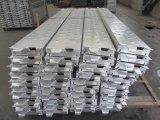 планка лесов 5 ' 6 ' 7 ' 8 ' 9 ' 10 ' стальная (FF-B008B)