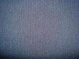 Nylon Viscose ткань Spandex шевронным покрашенная Twill