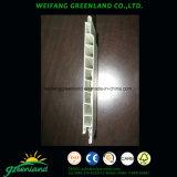 Прокладки PVC Panels/PVC высокого качества для стены и потолков