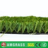 [30مّ] إرتفاع عشب مسطّحة اصطناعيّة لأنّ منظر طبيعيّ ([أمف327-30د])