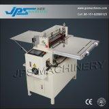 Jps-500y 거품, 종이, 필름, 레이블, 스티커 저미는 기계