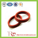 Gummidichtungs-Produkt-Gummi-O-Ring