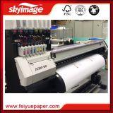 Сублимация струйный принтер Jv300-160широкий формат и высокая скорость