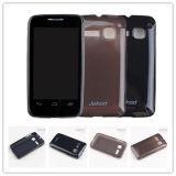 Handyhülle/Abdeckung für Alcatel One Touch S'POP/4030d