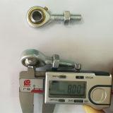 Рука концевого подшипника POS8 штанги левая/righthand сферически обыкновенные толком подшипники