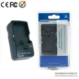 voor PSP Battery Charger (w-GA-002)
