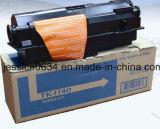 Совместимый патрон тонера W/Chip для Kyocera Fs-1035mfp/1135mfp Tk1140