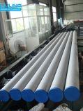 304 de naadloze Leverancier van Tube&Pipe van het Roestvrij staal in Wenzhou